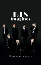 BTS|imagines 🚨COMPLETED🚨 by Koosheartue4eve