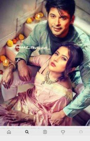 Arrange marriage with devil👹👹👹 by NidaQureshi330