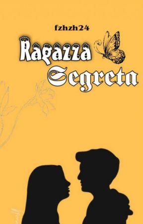 Aku Bukan Mariposa by fzhzh24