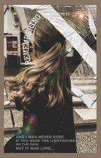 𝐆𝐔𝐈𝐃𝐄 𝐌𝐄 𝐇𝐎𝐌𝐄 ━━ kotlc ✓ by read_on33