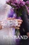 Husband cover