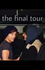 The Final Tour // Larry Stylinson by drxcohxrry
