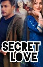 Secret Love by sidnaaz_lover_0409