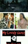 My Lovely Ghost 👻 cover