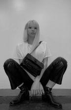 119 ⟳ Mᴀʀᴋ Lᴇᴇ by hyunjin_png