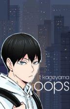 𝚘𝚘𝚙𝚜 || t. kageyama by kozuren