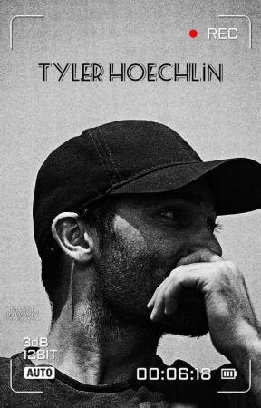~TYLER HOECHLİN~ by TylerHoechlin_8