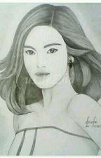My Random Sketches by uLieZha