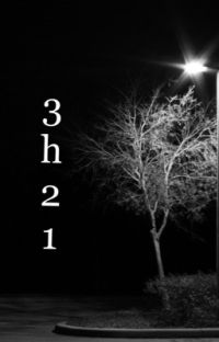 3h21 cover