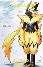 No longer alone (Pokemon Sun and Moon Reader insert) by Skyfire84