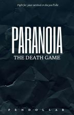 PARANOIA: The Death Game by Pendollar