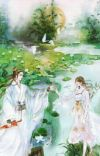 Shen Yi Di Nu, Divine Doctor: Daughter of The First Wife cover