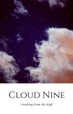 Cloud Nine || Volturi Kings [3] by glossyybabie