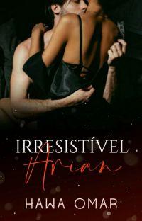 irresistível Arian (Conto 2) cover