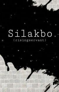 Silakbo cover