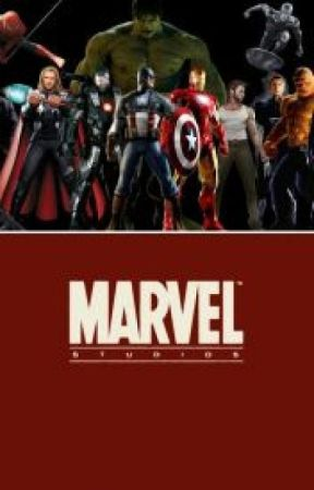 Marvel Imagines, Preferences, One Shots etc. IV by -Clint_Barton-