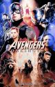 Avengers Oneshots (Kéréseket Elfogadok) by