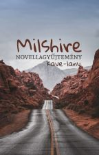 Milshire by kave-lany