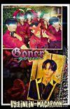 Goner    Kangmin harem (강민 x 베리베리) cover