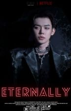 ❛Eternally❜ by -S0FTYEONJXN
