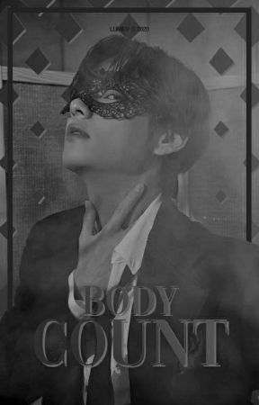 BODY COUNT | VKOOK by LUMIEV