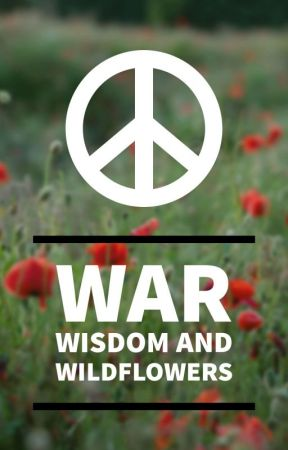 War, Wisdom, and Wildflowers   Band of Brothers by Silmarilz1701