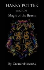 Harry Potter and the Magic of the Beasts by Tempest09