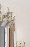 ⨳ 𝗟𝗘𝗧𝗧𝗘𝗥𝗦 & 𝗣𝗔𝗶𝗡 ៹ ° ── 박성훈 ✔︎ cover