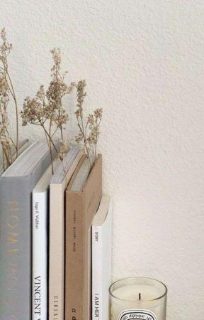 ⁞ 𝐋𝐄𝐓𝐓𝐄𝐑𝐒 𝐀𝐍𝐃 𝐏𝐀𝐈𝐍 ↻ 𝗉. 𝗌𝗎𝗇𝗀𝗁𝗈𝗈𝗇  キ 𓈒 by kyeonghaven