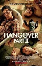 the hangover pt II-phil wenneck by soapyballs