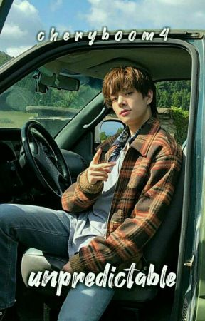 Unpredictable || Choi Beomgyu Ft. Kim Minju by cheryboom4