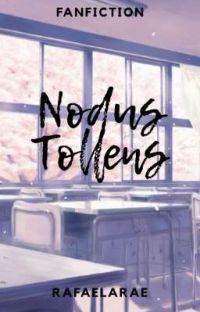 Nodus Tollens cover