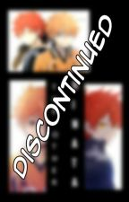 The other Hinata || Haikyuu Fanfic || (Discontinued And Being Rewritten) by Yoru_Mxishi