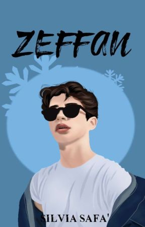 ZEFFAN  by Silviaa_s