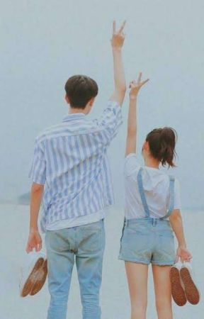 My Love KETOS by Yuu_author