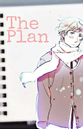 The Plan by Vulpes_Incendium