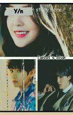 Death's love [Min Yoongi X Reader] ft.kth✔ by bhavna4890