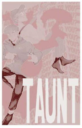 ㅤㅤ𝗣𝗜𝗦𝗦𝗕𝗔𝗕𝗜𝗘𝗦◞ by T-TOMMYINNIT