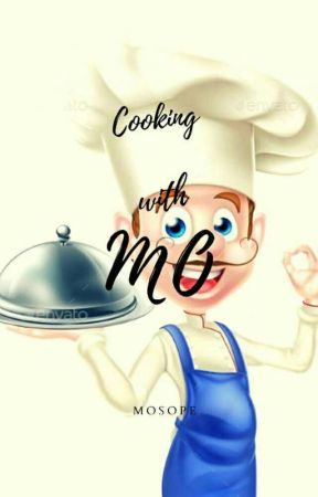 cooking with mo by Mosope_o_