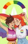 LGBTİAQ+ Tanışma Anketi cover