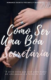 Cláusula Para Ser Uma Boa Secretária  cover