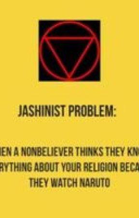 Jashinism by AkatsukiBitch