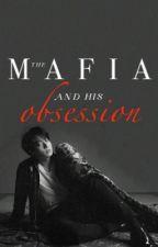 The Mafia & His Obsession   JJK  by BtsOutro