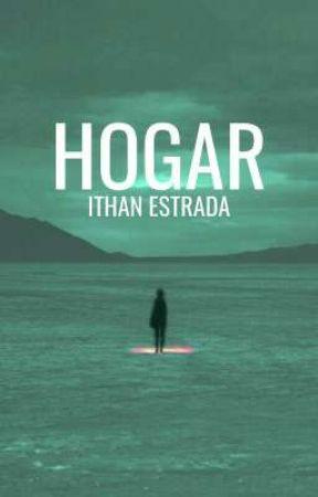 Hogar by IthanEstrada