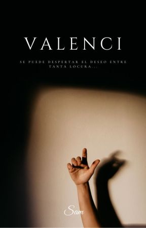 Valenci © by Salamy-20