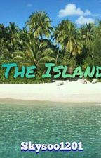 The Island (minaxreader) by skysoo1201