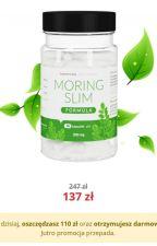 Moring Slim by moringslim
