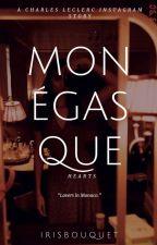 instagram: monégasque hearts // charles leclerc by irisbouquet
