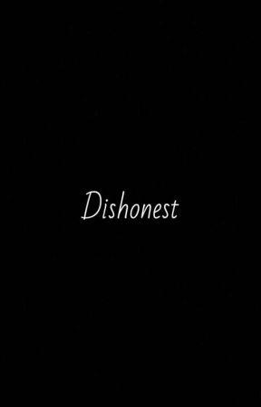 DISHONEST   SUNGHOON by cherriescrush