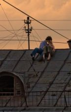 STAY ( bakugo k. ) by NXGHTMOOD